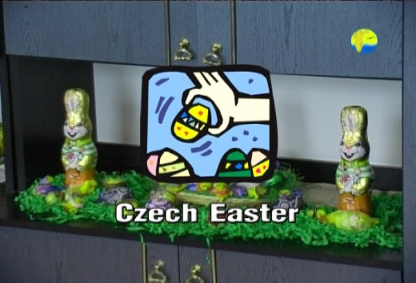 Czech Easter - Naturist freedom family nudism video [720×480 | 01:19:17 | 3.9 GB]