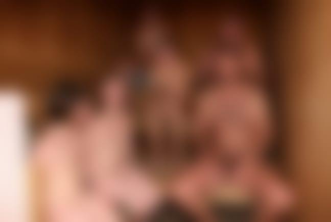 shemale in sweden artemis tyskland homo berlin